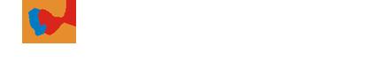 四川万利万博APP手机版网页版万博手机登录网